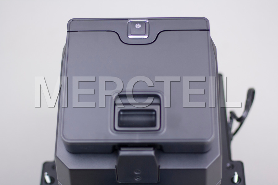 Refrigerator Box for S-Class (part number: A2225404210)