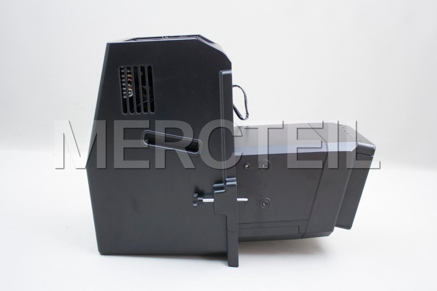 Refrigerator Box for S-Class (part number: A2228200206)